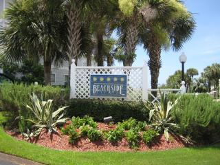 Beachside Villas 1232 - Seagrove Beach vacation rentals