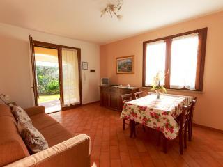 Villa Denise - Campiglia Marittima vacation rentals