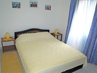 Tanja I - Mali Losinj vacation rentals