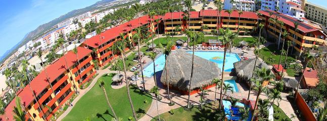 Marina Sol Cabo San Lucas - Image 1 - Cabo San Lucas - rentals