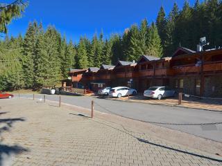 Apartmany Jasna (APP.nr.7) - Demanovska Dolina vacation rentals