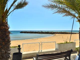vivaldi 3 - Marinella di Selinunte vacation rentals