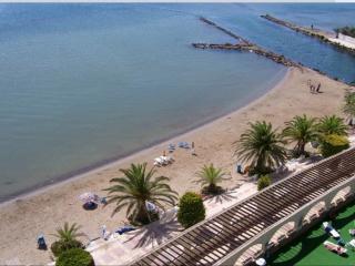 CLUB NAUTICO LA ISLETA  LA MANGA  DEL MAR MENOR - La Manga del Mar Menor vacation rentals