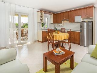 sunny cozy getaway near Split - Podstrana vacation rentals
