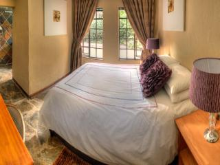 Birch tree Cottage - Johannesburg vacation rentals