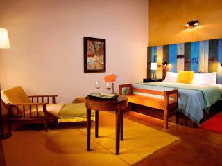 Don Puerto Bemberg Lodge - Province of Misiones vacation rentals