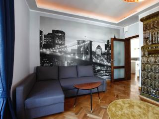 Brooklyn - Sopot vacation rentals