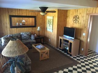 North Shore Affordable Escape - Haleiwa vacation rentals
