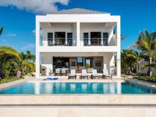 Miami Vice Villa - Providenciales vacation rentals