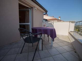 Guesthouse Toni- Family apartment - Istria vacation rentals