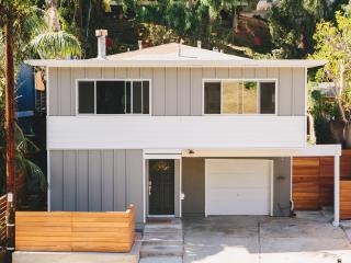 Modern Dana Point Beach House - Dana Point vacation rentals