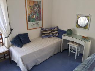 Appartamento Stella Marina - Ischia vacation rentals
