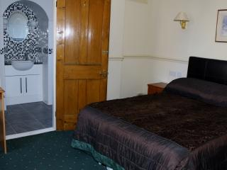 Victoria Apartment - Shanklin vacation rentals