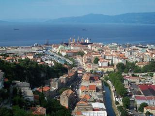 Apartman Banska Vrata - Rijeka vacation rentals