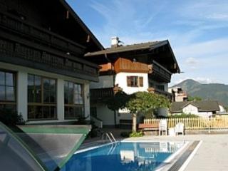Large Apartment With Stunning Views - Kaprun vacation rentals
