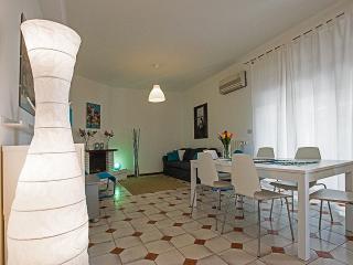 VILLA FLORA - Palermo vacation rentals