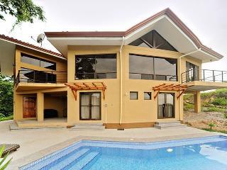 Casa Vistas - Playa Conchal vacation rentals