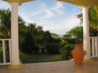 Sea Breeze Villa - Jamaica vacation rentals
