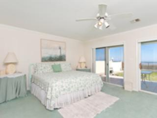 5306 Gulf Blvd - South Padre Island vacation rentals