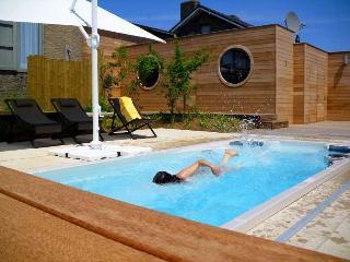 Victorello - Westouter vacation rentals