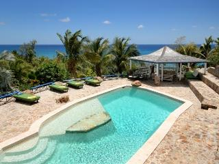 Carib House - Antigua vacation rentals