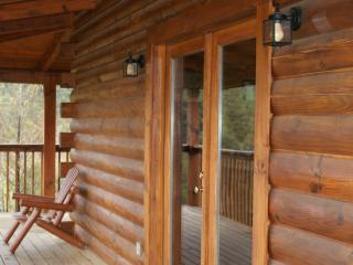 Mountain Escape, Douglas Lake, Sevierville,TN - Sevierville vacation rentals