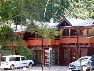 Apartmany Jasna Chopok (APP.nr.20) - Demanovska Dolina vacation rentals