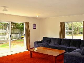 Turangi Adventure Lodge - Turangi vacation rentals