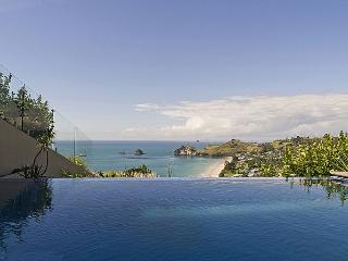 Hahei Vista - Whangapoua vacation rentals