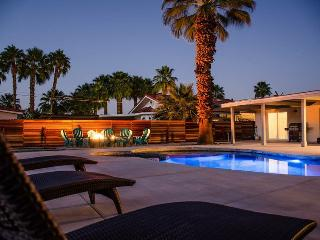 Luxury Pool and Jacuzzi Home - Palm Desert vacation rentals