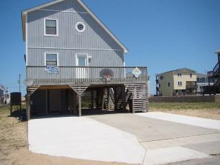 Starfish & Starlight (WPM 137) - Kitty Hawk vacation rentals