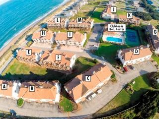 Sea Dunes D4 (WPM SDD4) - Kitty Hawk vacation rentals