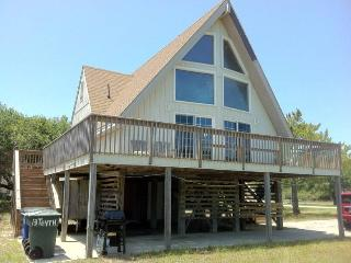 Glass Castle (WPM 513) - Southern Shores vacation rentals