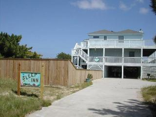Sleep In with the Fishes (WPM 515) - Southern Shores vacation rentals