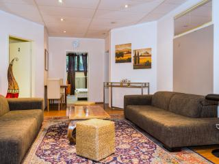 Garden House B&B Munich Trade fairs & Events - Munich vacation rentals