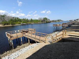 Waterway Landing #216A - North Myrtle Beach vacation rentals