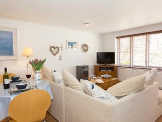 Atlantic Cottage located in Penzance, Cornwall - Penzance vacation rentals