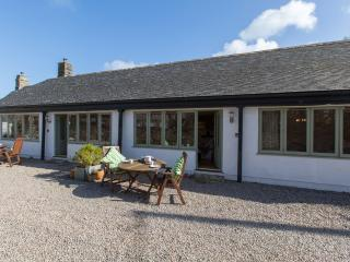 Dune Cottage located in Penzance, Cornwall - Penzance vacation rentals