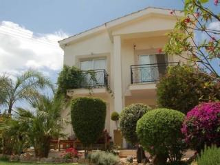 Glorious Escape to this Luxurious Cyprus Villa - Latchi vacation rentals