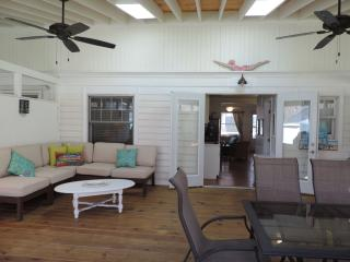 Vacation Rental in Union Pier