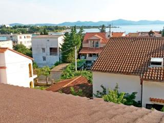 Apartments Saša - 13361-A1 - Muline vacation rentals