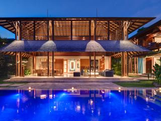 Villa Windu Sari - A Beautiful Place In Time - Seminyak vacation rentals