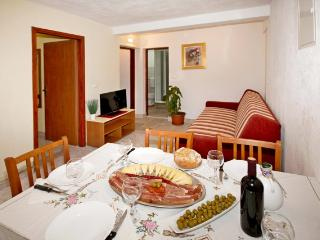 Apartments Srećko - 46701-A2 - Vinisce vacation rentals