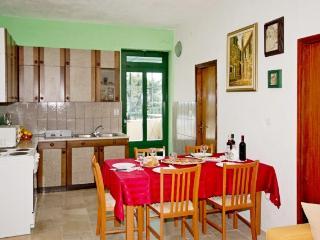 Apartments Srećko - 46701-A1 - Vinisce vacation rentals