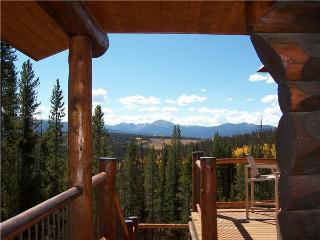 Inspiration Point - Winter Park Area vacation rentals