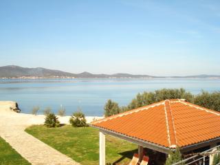 apartments and auto camp Sime - Sveti Petar vacation rentals