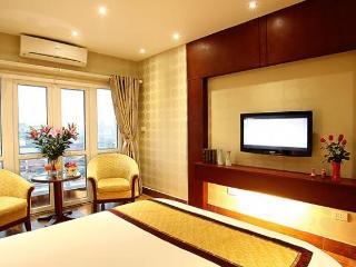 Hanoi view 2 hotel - Hanoi vacation rentals