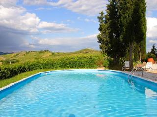 Certaldo - 92160003 - Certaldo vacation rentals