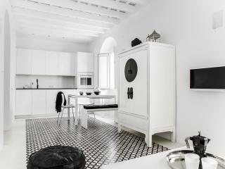 Tarifa Apartment - Tarifa vacation rentals
