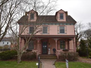 1102 Lafayette Street 124341 - Cape May vacation rentals